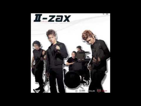 คอร์ดเพลง สุดที่รักของคนอื่น IZAX