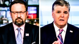 2017-10-28-04-30.Gorka-and-Hannity-Suggest-Hillary-Clinton-Be-Executed-Because-She-s-Hillary-Clinton