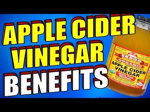 15-amazing-benefits-of-apple-cider-vinegar