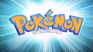 Opening To Pokémon Video (Later Issues) 1998 VHS Real Not FAKE!