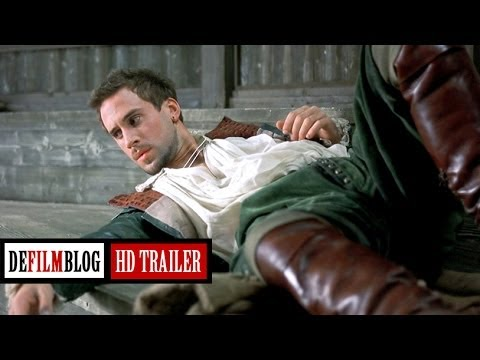 shakespeare in love 1998 movie trailers vidimovie
