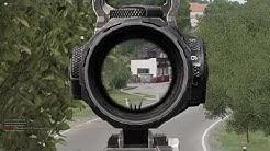 Livonia  #1  :) - Arma 3 Dayz Mod Breaking Point