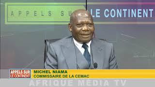 ''Il nous faut construire un marché commun en zone CEMAC''