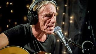 Paul Weller - I'm Where I Should Be (Live on KEXP)