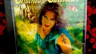 Sharon Needles - 2 Music Videos (1997)