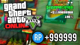 Subscr Free Gta Online Money Lobby - Querciacb