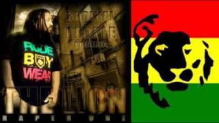 Radikal People - Dime feat. Rancho MC (Reggae Peruano/Argentino)