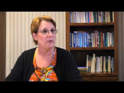 Dr. Danette Toone, President, Cloud County Community College