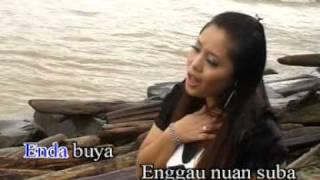 Minta Ngatur Pekara Tua - Lucy M