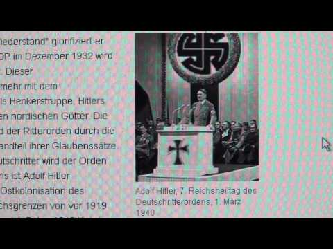 The Swiss Tourist Trap: Switzerland`s Compulsive Paranoia leading to Genocide & Wars
