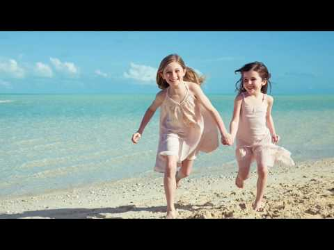 Best Caribbean Vacations for Families - Vacationsgram