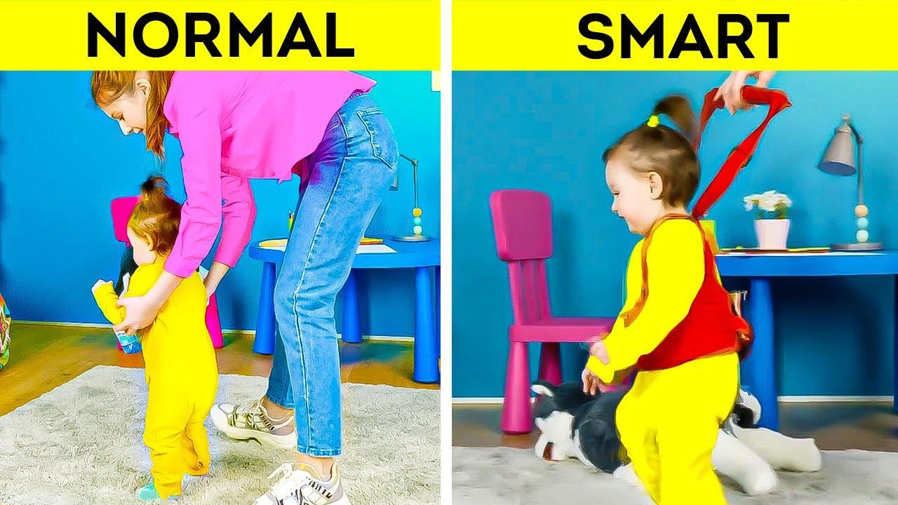 Kids' Gadgets That Every Parent Will Appreciate.
