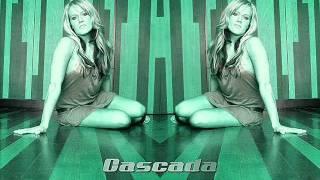 Cascada- Runaway Lyrics video w/ HD Music!