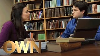 Glossolalia: The Science of Speaking in Tongues | Miracle Detectives | The Oprah Winfrey Network