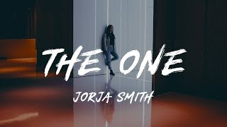 Jorja Smith - The One (Spyro Remix)