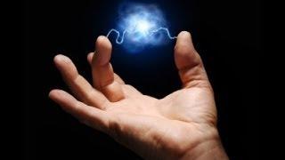 Wie steuert das Bewusstsein unsere Gesundheit?   Prof. Dr. Ruth Rosenbaum