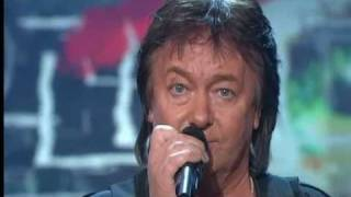 Watch Chris Norman Back For Good video