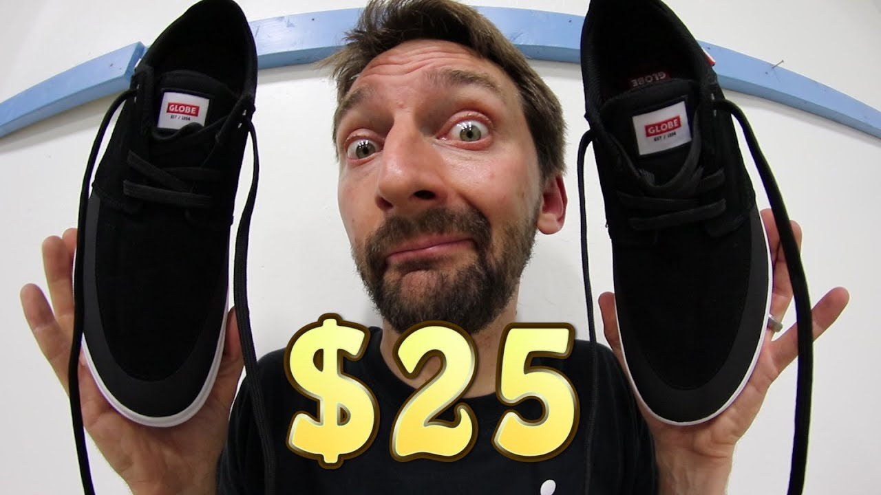 ba567f5a653 THE CHEAPEST SKATE SHOES ON THE INTERNET !