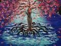 ワダツミの木 ♫ Chitose Hajime / Trees of Wadatsumi ↝ TBNYD13