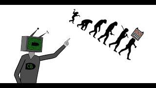 Wie man die Künstliche Intelligenz lernt | Genetische Algorithmus erläutert