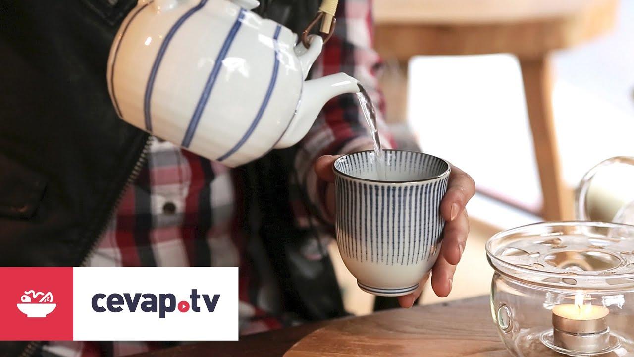 Beyaz Çay Ne İçin İçilir