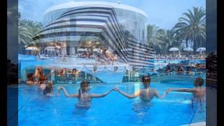 Турция Отдых Отель Низкие цены(, 2015-08-04T10:22:57.000Z)