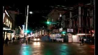 03 - Amitabha Dharani Remix