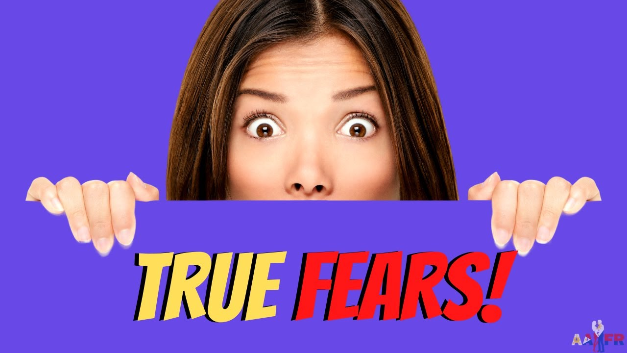THINGS A FILIPINA FEARS WHEN DATING A FOREIGNER – TRUE FEARS! ❤️