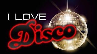 Disco Polo Setcik Mix   Szp Mix 2016 Vol.6
