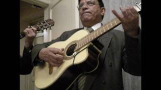 Trio Arcoiris (Bogotá)-Arroyito campesino