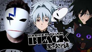 обзор на темнее черного