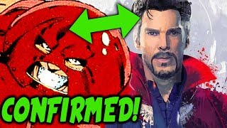 confirmed-the-real-reason-dr-strange-became-so-powerful-what-it-means-for-avengers-endgame