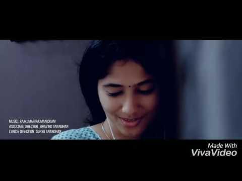 BiggBoss Julie With Pondicherry Actor Raghu
