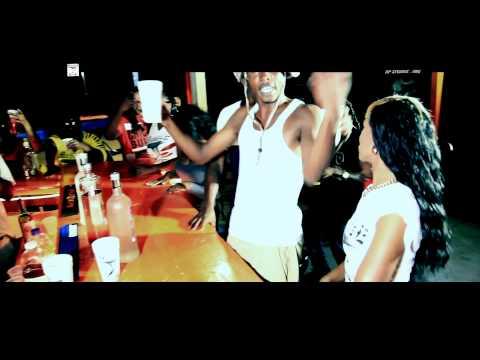 (Official Video) Cup Of Liquor. On Deck. (Explicit Lyrics) Triple J Records. Filmed by CJWartley.com