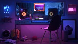 Gambar cover K 391, Alan Walker, Tungevaag, Mangoo - PLAY (Norda Remix) #PRESSPLAY