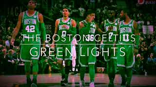 Boston Celtics 2017-18 Playoff Hype Video