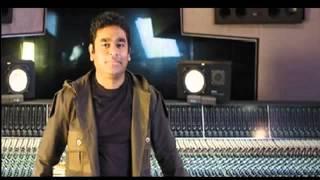 A.R Rahman-Ondu Sulladaru