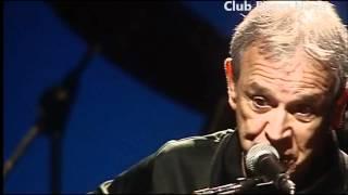 """Carlos Lyra - """"Primavera"""""""