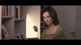 Viaggio sola - Video recensioni di Movieplayer.it