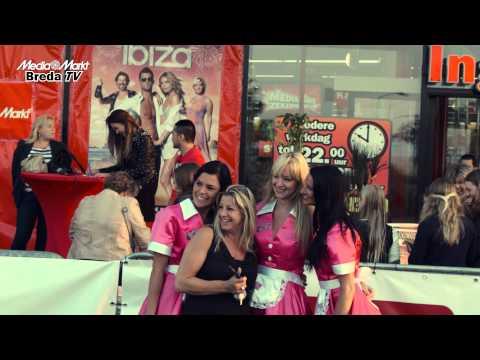 Cala Tarida Beach IBIZA from YouTube · Duration:  2 minutes 25 seconds