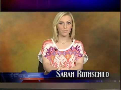 AISDTV : Week of 20121015