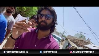 Telugutimes.net Lovers Club Telugu Movie Theatrical Trailer