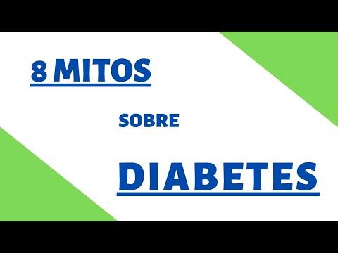 8-mitos-sobre-diabetes