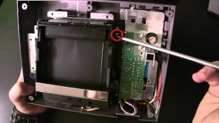 Nes Av Famicom Rgb Scart Mod 720p Hd Video Rock Man 2
