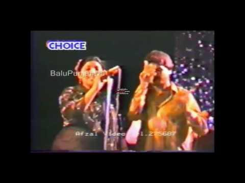 mashup -chamkila- -all-hit-songs- -mashup- -harjot-sharma -latest-punjabi-songs-2016 tera22