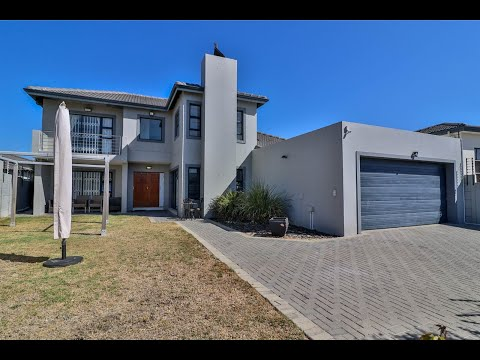 4 Bed House For Sale In Western Cape | Cape Town | Tableview And Blouberg | Parklands N |