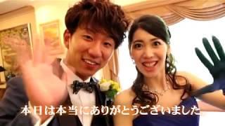 himekon2018年版掲載の『今治国際ホテル』を動画でご紹介します。 □hime...