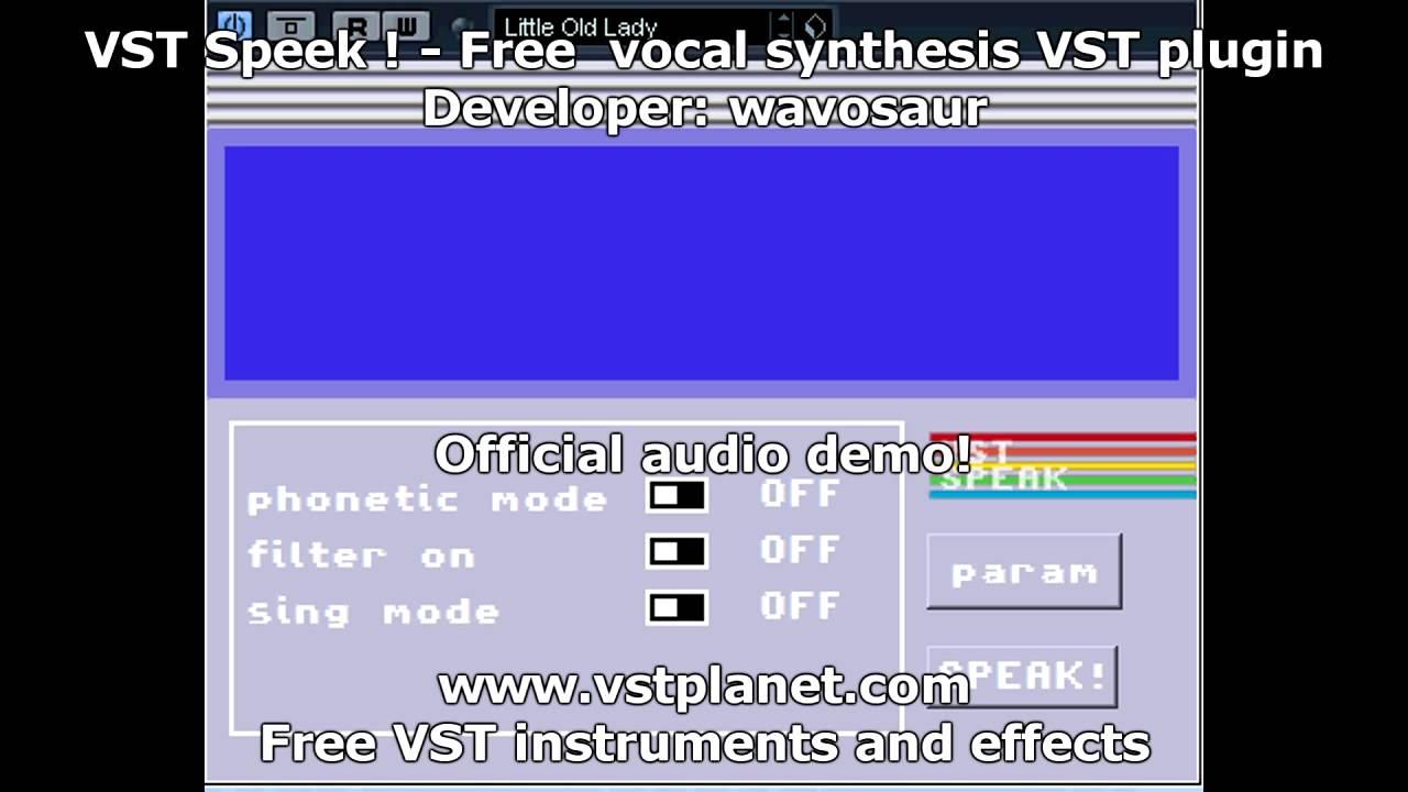 15 Free Autotune VST Plugins ( Best Autotune VSTs )