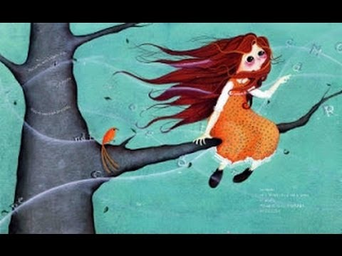 Margarita está linda la mar - Cuentos infantiles - Poesía from YouTube · Duration:  3 minutes 11 seconds