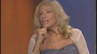 "Carly Simon talks about ""You"
